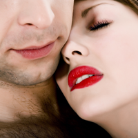 Cum ne influenteaza ovulatia preferintele si interesele sexuale?