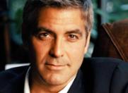 George Clooney, arestat la Washington