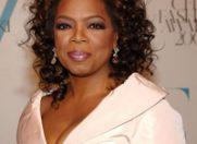 Oprah Winfrey este in conflict cu Rosie O'Donnell