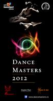 Dancemasters – competitie de dans sportiv la Sala Polivalenta