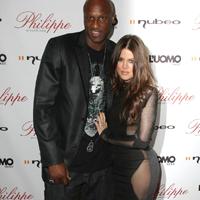 "Khloe Kardashian: ""Sotul meu este cel mai bun prieten al meu"""