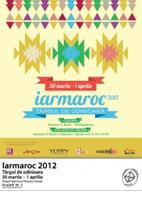 Iarmaroc 2012