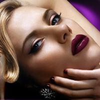 Sfaturi de viata si alimentatie de la Scarlett Johansson