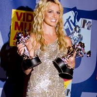 """Britney Spears, oferta de nerefuzat din partea concursului """"X Factor"""""""