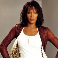 Raportul medicilor legisti clarifica moartea lui Whitney Houston