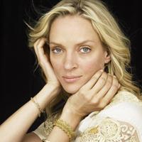 Gata cu misterul: actrita Uma Thurman va avea o fetita