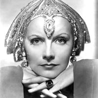 Greta Garbo – o viata traita in taina in ciuda succesului rasunator