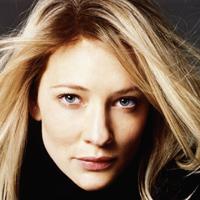 Cate Blanchett se teme de efectul pe termen lung al botoxului