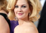 Drew Barrymore are o relatie si este mai fericita ca niciodata