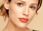 Jennifer Garner, mama pentru a treia oara