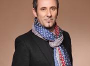 Laurent Tourette prezinta tendintele de sezon in hairstyle