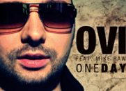 Ovi a lansat un nou single in colaborare cu rapperul Mike Raw
