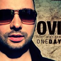Ovi a lansat un nou single in colaborare cu rapperul Mike Raw