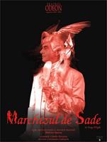 Marchizul de Sade