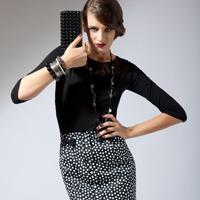 EPONGE FASHION PARIS: solutia ideala de shopping