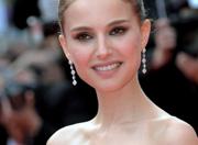 Natalie Portman, nunta in secret cu Benjamin Millepied?!