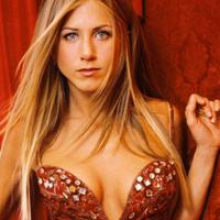 "Jennifer Aniston: ""Viata in New York este ca intr-un acvariu"""