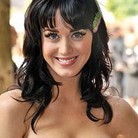 O noua idila la orizont: Katy Perry si cel mai bine platit model din lume, Baptiste Giabiconi