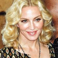 Bat clopotele de nunta pentru Madonna?!