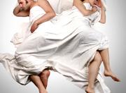 Stresul afecteaza fertilitatea cuplului