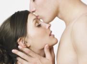Unele femei chiar au migrene din cauza activitatii sexuale