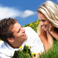 Viata de cuplu: la bine si la rau