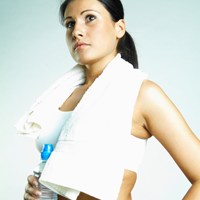 Ce alegi: sa vindeci sau sa previi principalele boli la care esti expus?