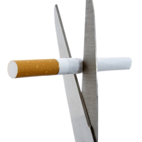Top 3 metode naturale pentru a renunta la fumat