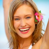 Exfolierea – secretul pielii care radiaza