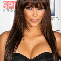 Kim Kardashian vrea sa adopte un copil