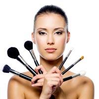 9 complici ai frumusetii