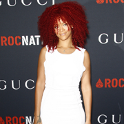 Coafura a la Rihanna in valoare de… 15.000 de lire sterline