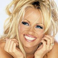 Pamela Anderson, datoare la fisc