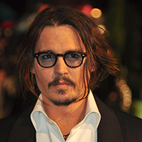 Johnny Depp si Natalie Portman – impreuna in videoclipul lui Paul McCartney