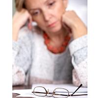 Milioane de femei iau pastile pentru a scapa de stresul de la locul de munca
