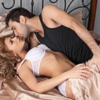Putem prezice cresterea in greutate si activitatea sexuala printr-o scanare a creierului