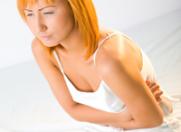 Raceala la ovare sau anexita nu trebuie neglijata!
