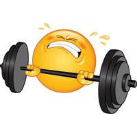 7 greseli de evitat atunci cand facem sport