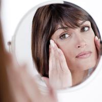 Cand rozaceea nu cedeaza la tratament: factori agravanti