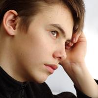 Adolescenta – o perioada dificila atat pentru copii, cat si pentru parinti
