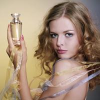 Alege-ti parfumul in functie de personalitate!