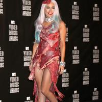 Lady Gaga a adaugat Bucurestiul pe lista oraselor in care va concerta