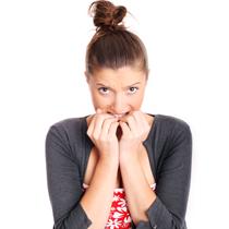 Remedii pentru muscaturile de limba