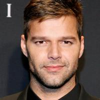Ricky Martin, din nou pe Broadway