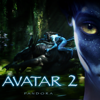 """Lansarea filmului """"Avatar 2""""- amanata cu patru ani"""