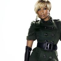 Mary J. Blige, criticata de fani pentru aparitia din reclama Burger King