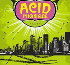 Acid Phonique Party