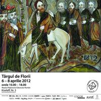 Targul de Florii