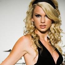 Taylor Swift nu accepta toate rolurile care i se propun