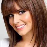 Cheryl Cole, marturisiri despre problemele cu greutatea